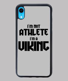 Funda IPhone RX Viking