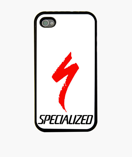 Funda iPhone Specialized Iphone