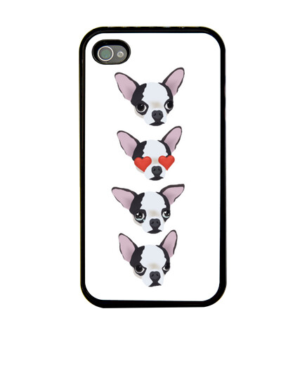 Ver Fundas iPhone cute