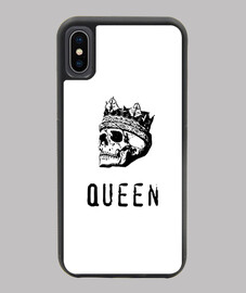 Funda iPhone X/XS
