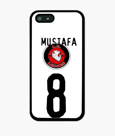 Funda iphone funda movil personalizable n 677010 fundas iphone latostadora - Personalizar funda iphone ...