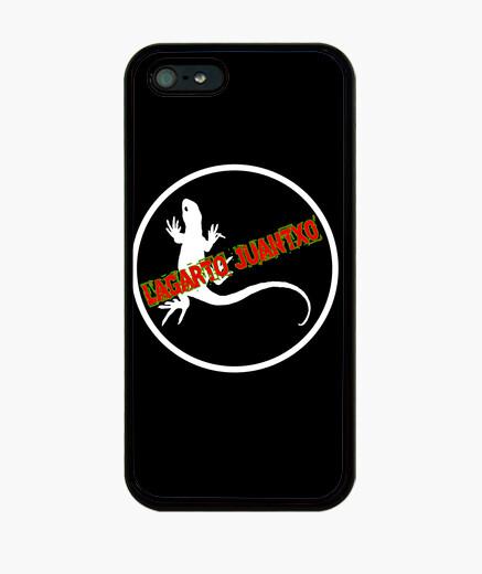 Funda iPhone Funda para iPhone5