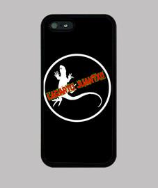 Funda para iPhone5
