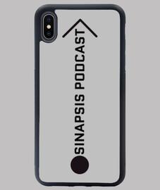 Funda para iPhone XS MAX