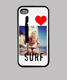 FUNDA SURF