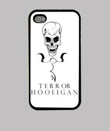 funda terror hooligan