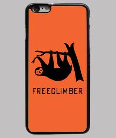 FundaM Freeclimber