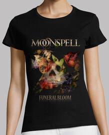 funeral bloom