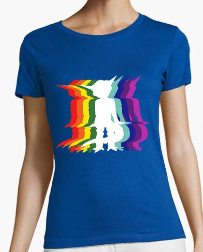 Camiseta Funk Freezer