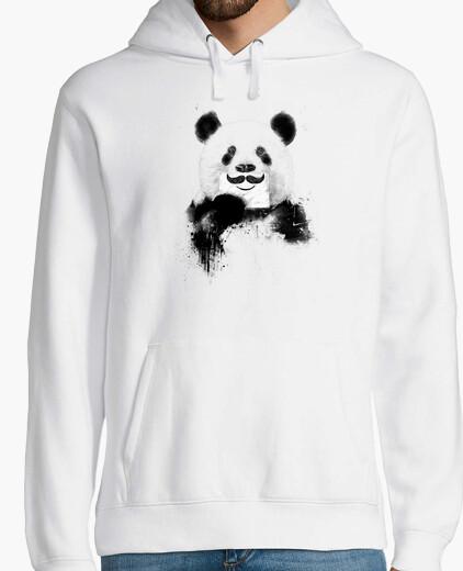 Jersey Funny panda