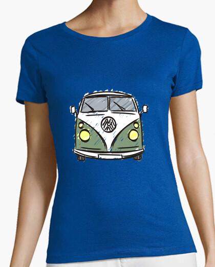 T-Shirt furgo_pint_02