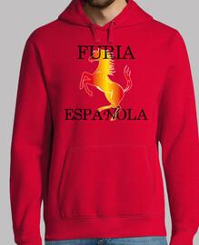 Furia Española