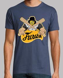 furies de baseball
