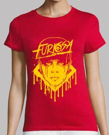 Furiosa Head V.3