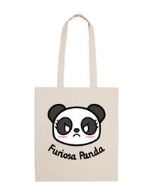 Furiosa Panda