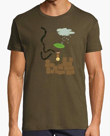 Camiseta Furmicat La que está cayendo
