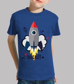 fusée cna