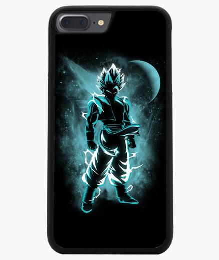 Funda iPhone 7 Plus / 8 Plus Fusion Warrior