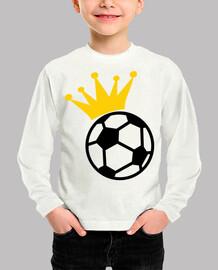 fútbol cuerpo - fútbol
