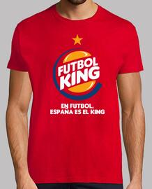 Futbol King