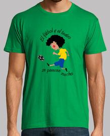 Futbol Teatro