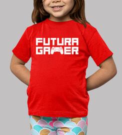 Futura Gamer
