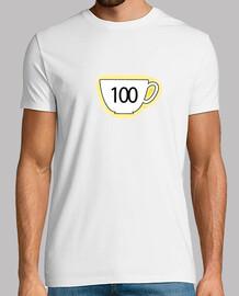 Futurama 100 coffee