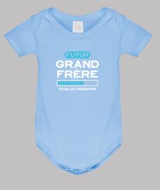 future big brother gift humor