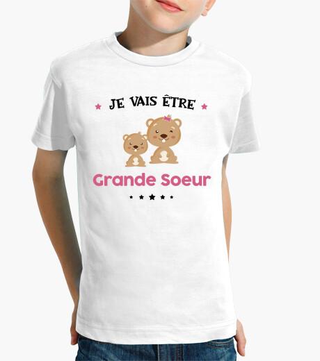 Future Big Sister Kids Clothes 1871214 Tostadoracom