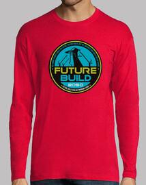 Future Build 2050 CP4