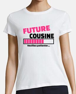future cousin