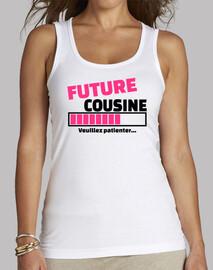 future cousine