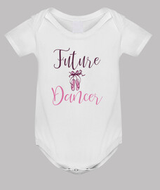 Future Dancer