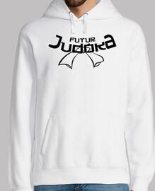 future judoka