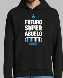 future super grandfather