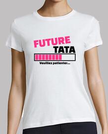 future tata