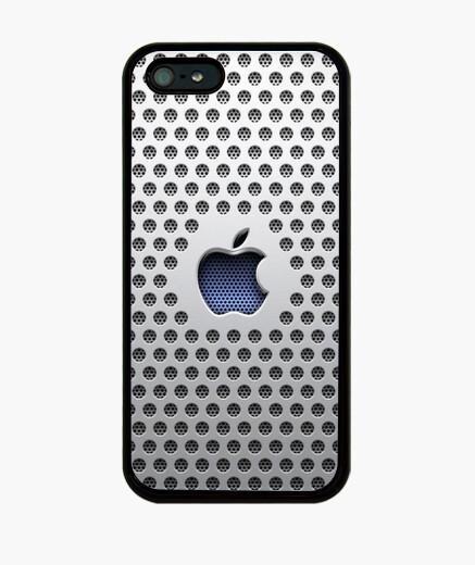Funda iPhone Futuro - iPhone 5