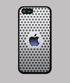 Futuro - iPhone 5