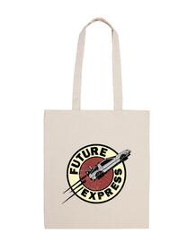 futuro express bag