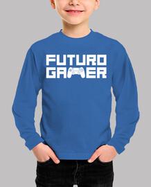 Futuro Gamer
