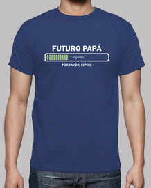 futuro papà