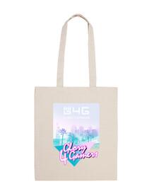 g4g city bag