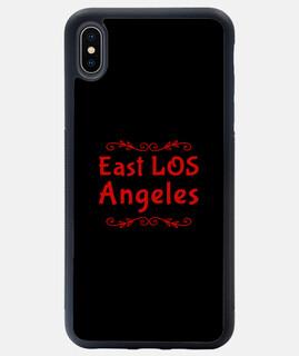 g east los angeles 20