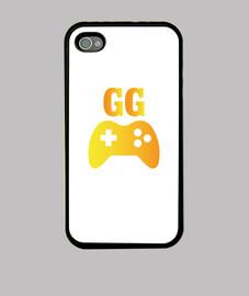 G G - Good Game