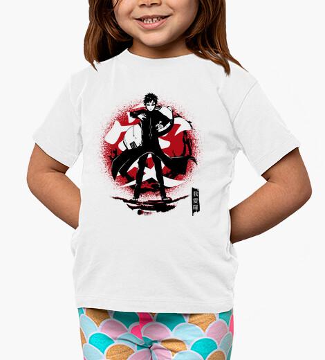 Vêtements enfant gaara