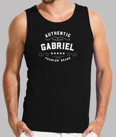 Gabriel Vintage Vintage