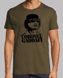 Gaddafi (chico o chica)