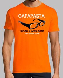 Gafapasta of life toa sc