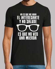 Gafas 4