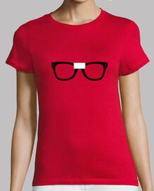 Gafas Alex